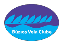 Búzios Vela Clube | Windsurf and Sailing Club